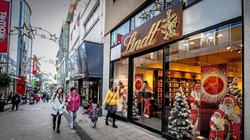 Essen: Schweizer Konzern profitiert von Subventions-Miete