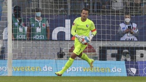 Podcast: Wie der VfL Bochum in München überraschen könnte