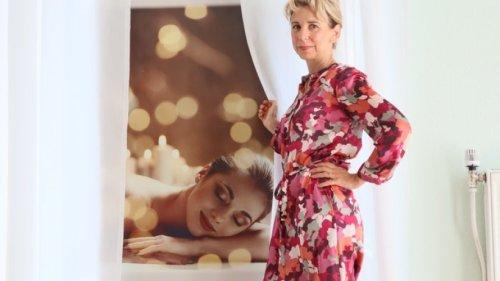 Wellness für Frauen Bredeney, Werden, Rüttenscheid