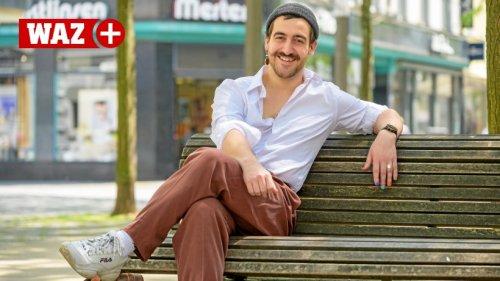 "Queere Jugend: ""Fühle mich in Bochum sicherer als in Herne"""