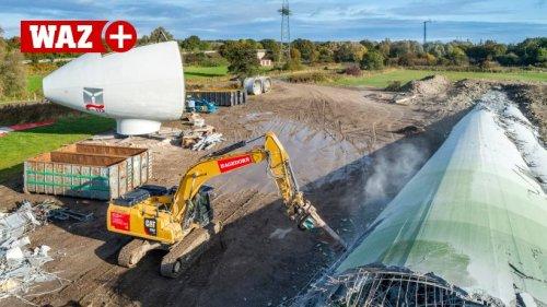 NRW-Familienunternehmen schmieden Pakt für die Energiewende