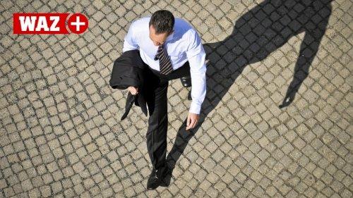 Trotz Corona: Manch Manager-Gehalt in Bochum steigt kräftig