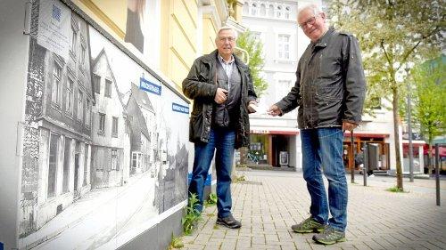 """Velberter Verein trägt """"Lieder unserer Heimat"""" zusammen"""
