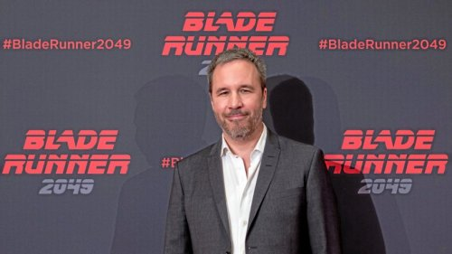 Regisseur Denis Villeneuve: Der Sci-Fi-Spezialist aus Kanada