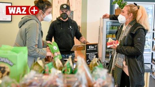 Just VGN: Nachhaltigkeit beginnt schon bei der Einrichtung