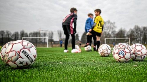 FVN: Fußballer starten am 22. August, neuer Oberliga-Modus