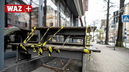Corona in Essen: Erste Lockerungen womöglich zu Pfingsten