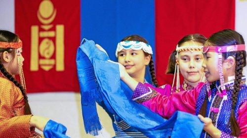 Länderkulturabend führt von Sprockhövel nach Sri Lanka
