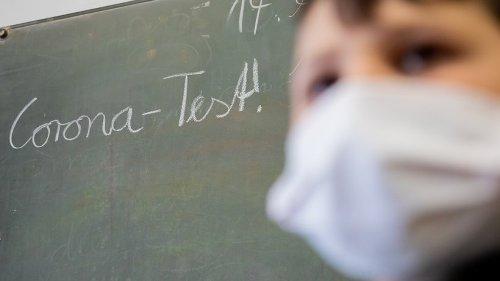 Corona und Schule NRW: In 14 Kommunen weiter Distanzunterricht
