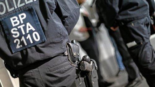 Essen: Frau mit Messer bedroht – 36-Jähriger schreitet ein