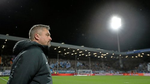 VfL Bochum - Eintracht Frankfurt: Live im Stream und TV?