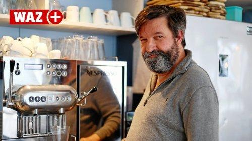 Langenberg: Coco's Café bietet vielseitige Speisen