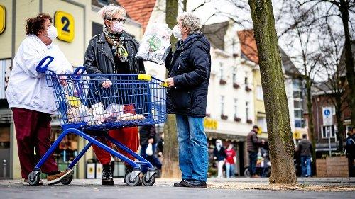 Niederlande Hochinzidenzgebiet: Corona-Testpflicht bei Einreise
