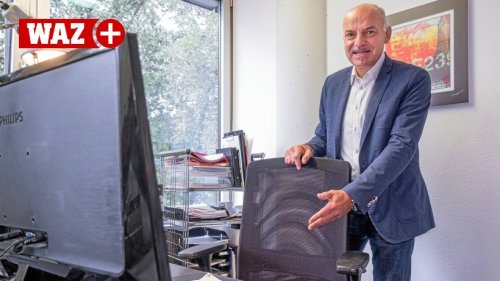 Azubi für Geschäfte mit Kraftstoffen in Gladbeck gesucht
