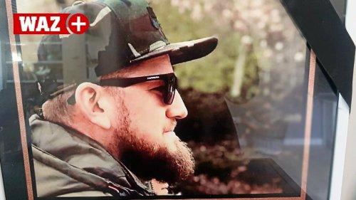 Tod nach der Corona-Impfung: Vater (34) aus Bochum stirbt