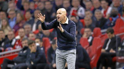 Was BVB-Gegner Ajax Amsterdam so faszinierend macht