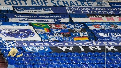 Schalke in Liga 2: Darauf müssten sich die Fans einstellen