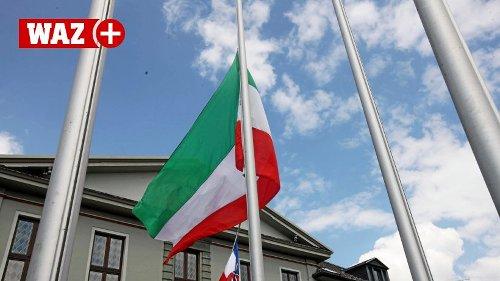 Was die NRW-Notbremse für Heiligenhaus bedeutet