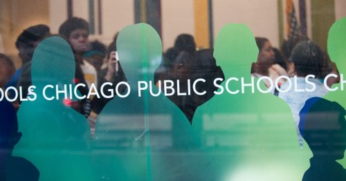 Chicago Public Schools Mom Dies After Her Child Is Exposed To COVID-19 At School