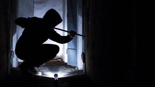 Polizei überführt Einbrecherbande aus Gronau