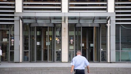 Der zweite Prozesstag gegen eine Mutter aus Solingen wegen Mordes an fünf Kindern