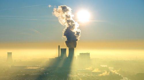 Ampel-Pläne: So soll die Klimapolitik finanziert werden