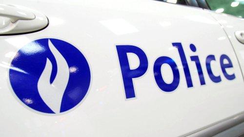 Aachen: Zwei Tote bei Messerattacke in Eupener Kneipe