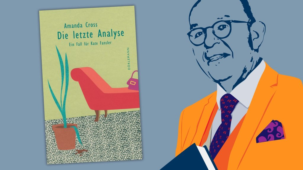 Reisen | Lesen  - cover