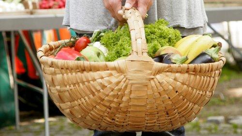 Genossenschaft will in Dortmund regionale Lebensmittel verkaufen