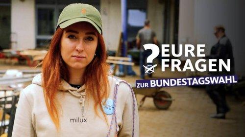 Katastrophenschutz: Wie gut ist Deutschland auf den Ernstfall vorbereitet? - wdr.de
