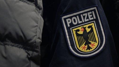 """Angehender Bundespolizist verliert durch """"Like"""" den Job"""