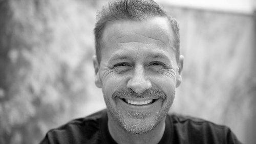 """""""Lindenstraße""""-Schauspieler: Willi Herren in Köln beerdigt"""