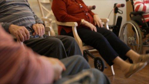Tote und Kranke nach Impfdurchbrüchen in Altenheimen in Schwelm und Hamm