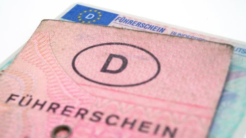 Führerscheinumtausch in Köln kaum möglich