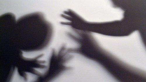 Krefeld: 11-jährige von Unbekanntem verfolgt und sexuell missbraucht