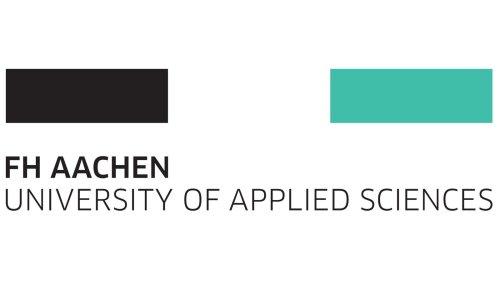Ein moderner Campus für die Fachholschule Aachen