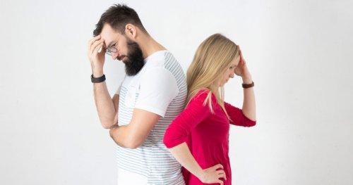 Achtung vor toxischen Beziehungen: 9 Wege, um dich davon zu befreien