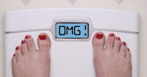 Wann sollte man sich wiegen? Nur so machst du es richtig!