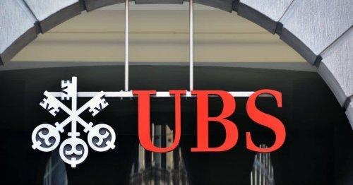Ubs Gwm: il 2021 sarà l'anno della ripresa