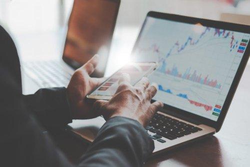 11 Best Online Trading Platforms That Aren't Robinhood