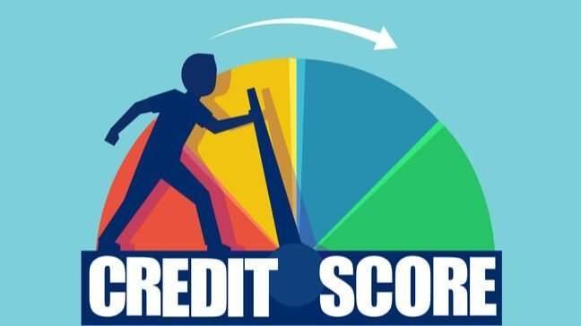 5 Ways To Make Money By Improving Your Credit Score