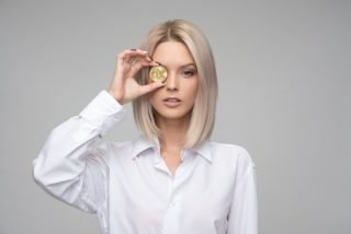 As Crypto Plummets, Here's What Americans Think About The Future Of Cryptocurrencies