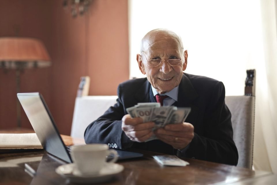 Do These 3 Things Immediately To Boost Your Retirement Savings