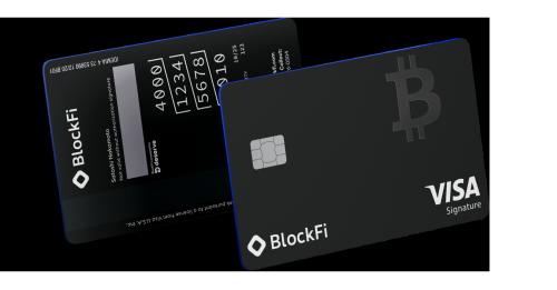 Crypto News cover image