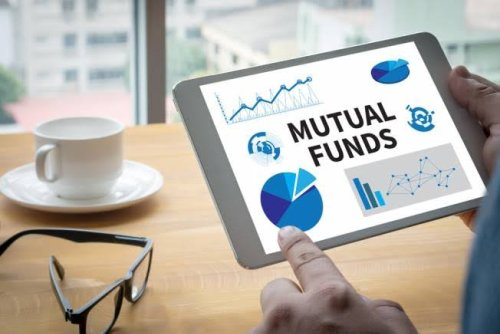 15 Best Mutual Funds For Investors That Are Looking To 'Set It And Forget It'