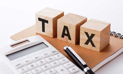 How is Passive Income Taxed? The Answer Isn't So Simple
