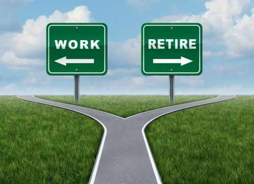 How Long Will My Money Last? The Question All Retirement Seekers Must Ask