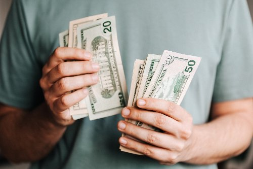 Stimulus Update: Other Ways You Could Get More Money In 2021