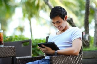 4 Passive Income Businesses Millennials Can Start And Outsource All The Work