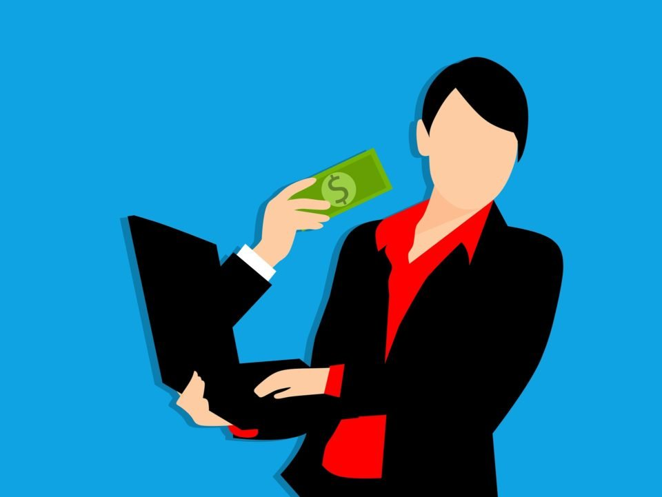 4 Beginner-Friendly Ways To Create Passive Income Streams Online